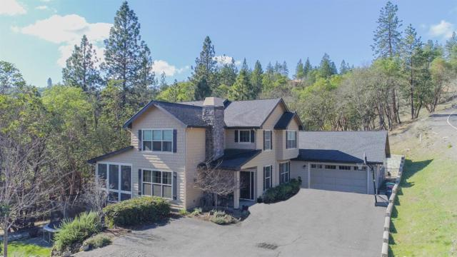 805 S 1st Street, Jacksonville, OR 97530 (#2986032) :: Rocket Home Finder