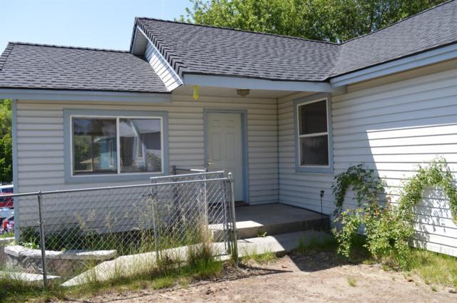 1039 N. Alameda Avenue, Klamath Falls, OR 97601 (#2986065) :: Rocket Home Finder