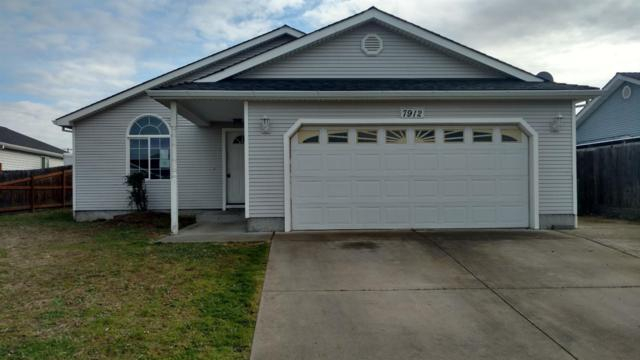 7912 Cody Circle, White City, OR 97503 (#2986081) :: FORD REAL ESTATE