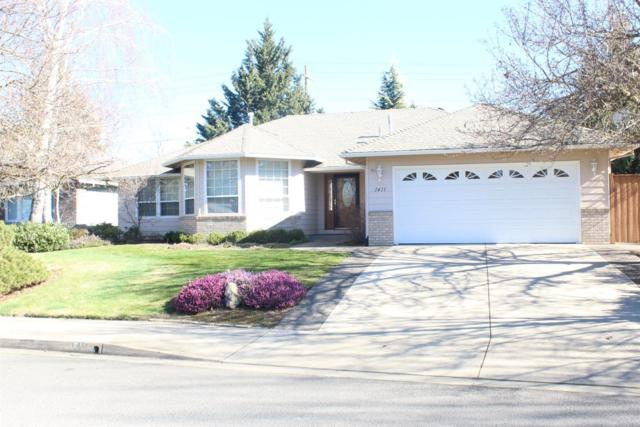 1411 Larson Creek Drive, Medford, OR 97504 (#2986083) :: Rocket Home Finder