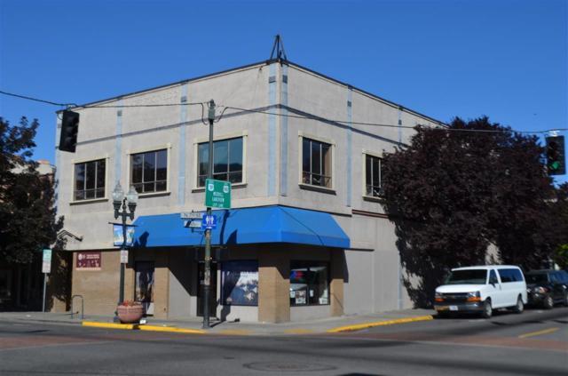 635 Main Street, Klamath Falls, OR 97601 (#2986128) :: FORD REAL ESTATE