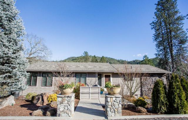 22354 Hwy 62, Shady Cove, OR 97539 (#2986149) :: FORD REAL ESTATE