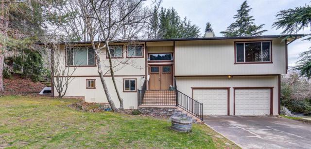 435 Friendship Street, Ashland, OR 97520 (#2986168) :: FORD REAL ESTATE