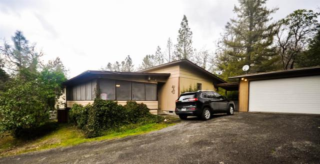 10762 Blackwell Road, Central Point, OR 97502 (#2986203) :: Rocket Home Finder