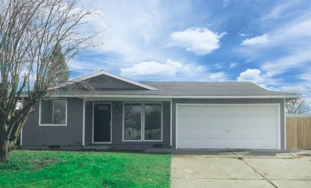 7578 Hale Way, White City, OR 97503 (#2986205) :: FORD REAL ESTATE