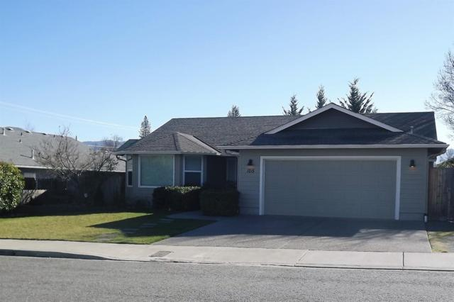 1215 Marcus Way, Grants Pass, OR 97527 (#2986241) :: FORD REAL ESTATE