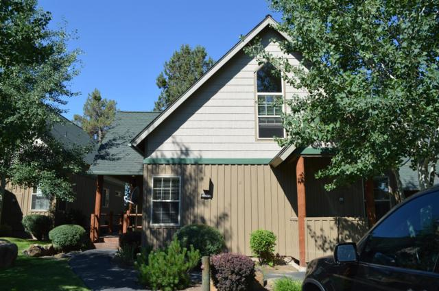 4622 Marsh Hawk Drive, Klamath Falls, OR 97601 (#2986250) :: Rocket Home Finder