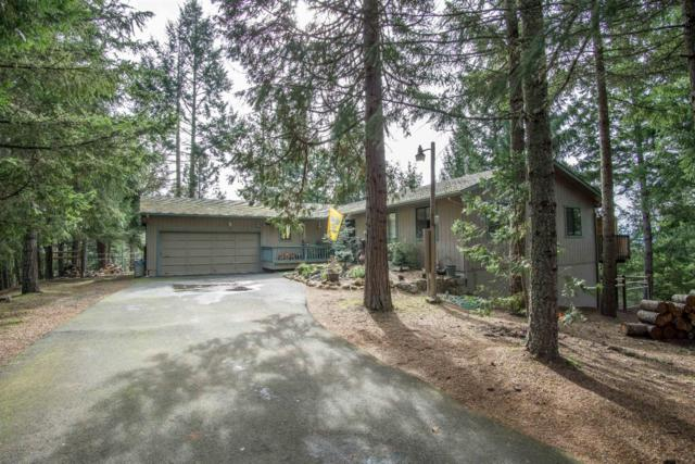 221 Space View Drive, Grants Pass, OR 97526 (#2986258) :: FORD REAL ESTATE