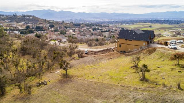 34-Lot Fawnhills, Medford, OR 97504 (#2986272) :: FORD REAL ESTATE