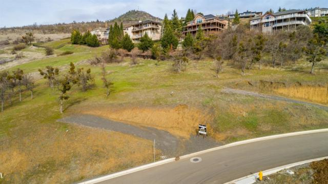 50-Lot Fawnhills, Medford, OR 97504 (#2986275) :: FORD REAL ESTATE
