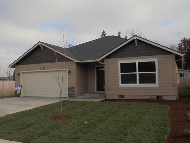 8268 29Th. St. Street, White City, OR 97503 (#2986308) :: FORD REAL ESTATE