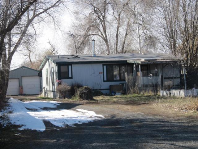 2184 Ogden Street, Klamath Falls, OR 97603 (#2986311) :: FORD REAL ESTATE