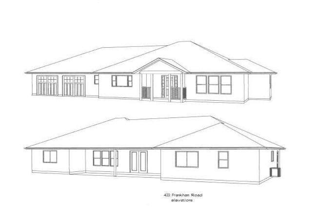422 Frankham Road, Grants Pass, OR 97527 (#2986333) :: Rocket Home Finder