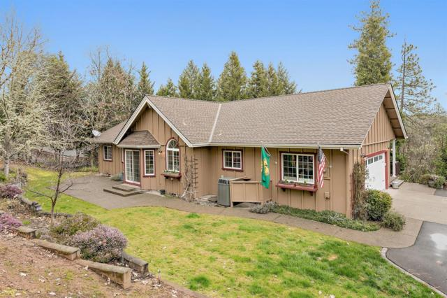 767 Jess Way, Grants Pass, OR 97526 (#2986365) :: Rocket Home Finder