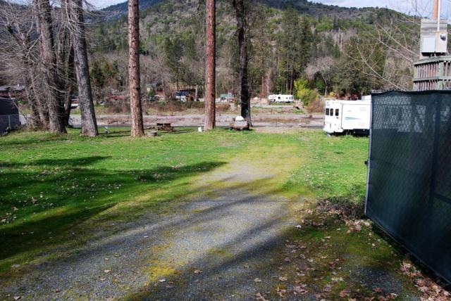 6738 Rogue River, Rogue River, OR 97537 (#2986396) :: Rocket Home Finder