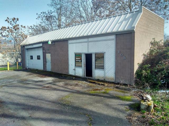 105 1st Street, Phoenix, OR 97535 (#2986401) :: Rocket Home Finder