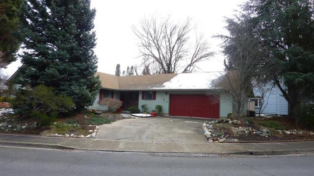 403 Greenbrae Dr. Drive, Medford, OR 97504 (#2986409) :: Rocket Home Finder