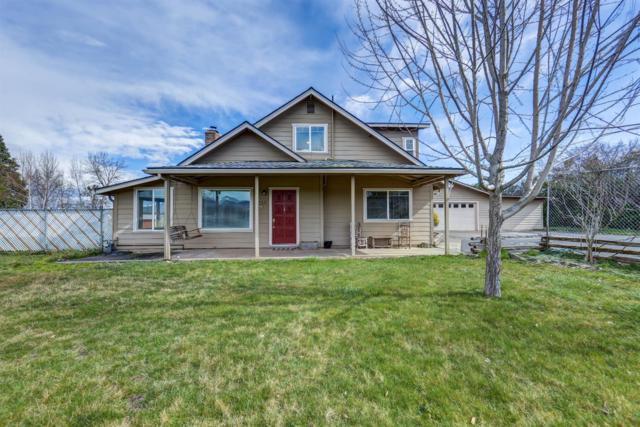 1757 Magnolia Avenue, Medford, OR 97501 (#2986411) :: Rocket Home Finder