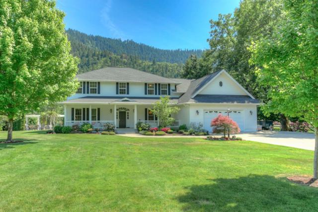 173 Fielder Lane, Grants Pass, OR 97526 (#2986505) :: Rocket Home Finder