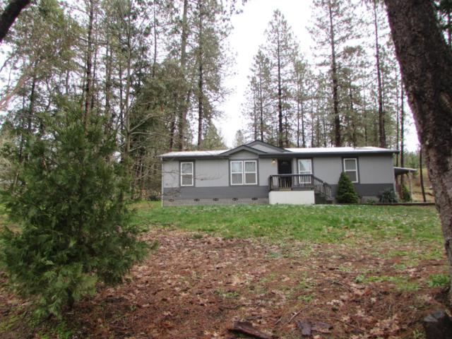 4853 Williams Highway, Grants Pass, OR 97527 (#2986512) :: Rocket Home Finder