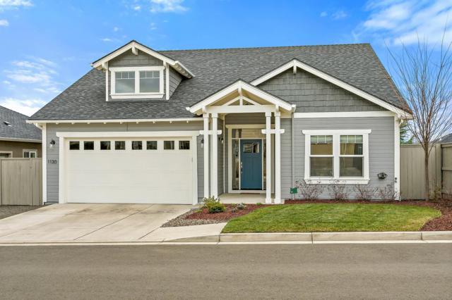 1130 Banyan Lane, Medford, OR 97504 (#2986513) :: Rocket Home Finder