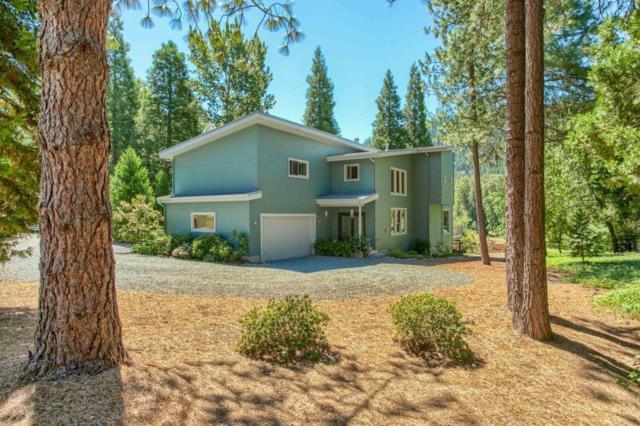 5375 Averill Drive, Grants Pass, OR 97526 (#2986634) :: Rocket Home Finder