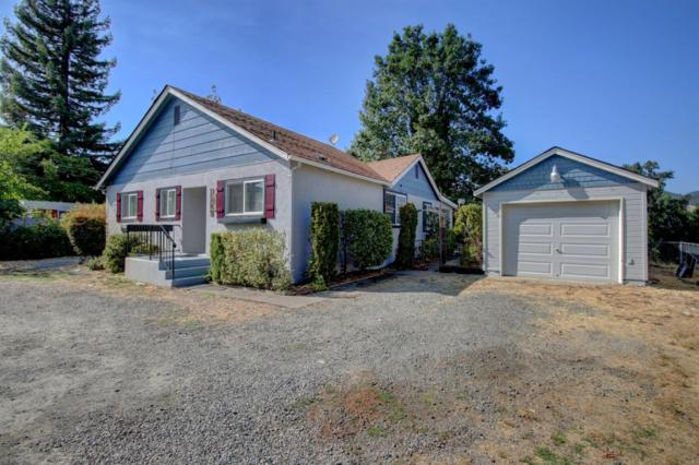 1860 Rogue River Highway, Grants Pass, OR 97527 (#2986663) :: Rocket Home Finder
