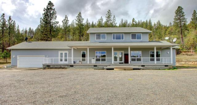 16783 Antioch Road, White City, OR 97503 (#2986675) :: Rocket Home Finder