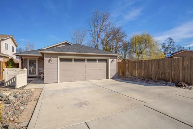 1463 Beekman Avenue, Medford, OR 97501 (#2986706) :: Rocket Home Finder