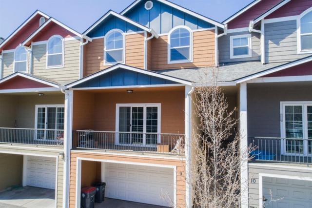 411 Berrydale Avenue #9, Medford, OR 97501 (#2986715) :: Rocket Home Finder