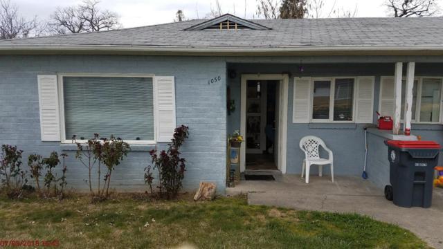 1048-1050 W 13th Street, Medford, OR 97501 (#2986730) :: Rocket Home Finder