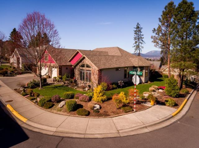 2235 SE Elderberry Lane, Grants Pass, OR 97527 (#2986793) :: Rocket Home Finder