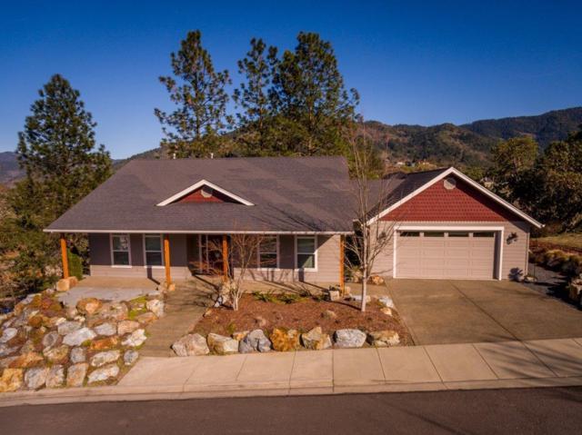 2257 SE Elderberry Lane, Grants Pass, OR 97527 (#2986794) :: Rocket Home Finder