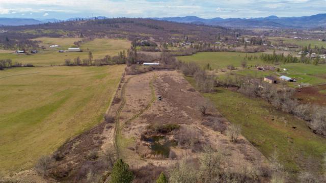 664 Hillandale Circle, Eagle Point, OR 97524 (#2986797) :: Rocket Home Finder