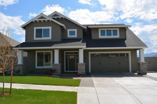 4020 Crystal Springs Drive, Medford, OR 97504 (#2986805) :: Rocket Home Finder