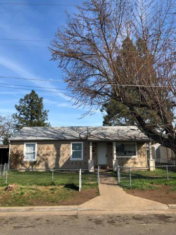 920 Broad Street, Medford, OR 97501 (#2986818) :: Rocket Home Finder