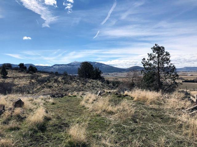 4536 Jana, Klamath Falls, OR 97603 (#2986821) :: Rocket Home Finder