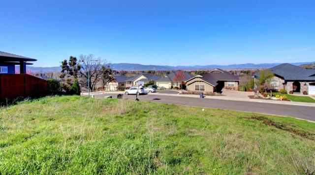 3302 Cloie Anne, Medford, OR 97504 (#2986857) :: FORD REAL ESTATE