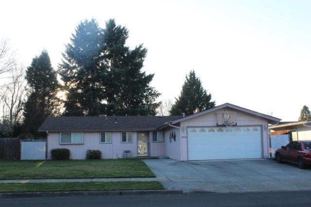 2919 Fairweather Drive, Medford, OR 97501 (#2986865) :: Rocket Home Finder