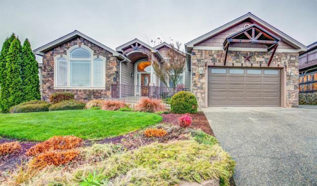 108 NW Fall Run Drive, Grants Pass, OR 97526 (#2986874) :: Rocket Home Finder