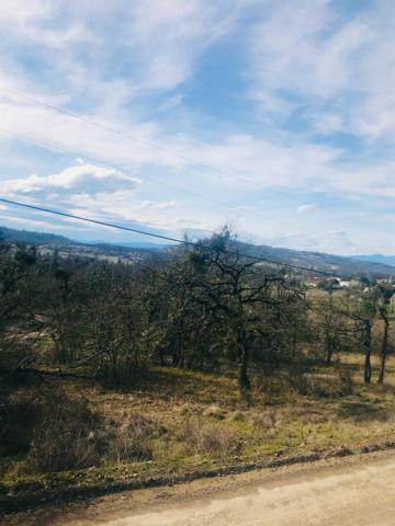 0 Monta Vista, Eagle Point, OR 97524 (#2986885) :: Rocket Home Finder