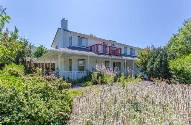 404 Berry Circle, Talent, OR 97540 (#2986939) :: Rocket Home Finder