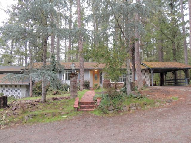 460 Penny Lane, Grants Pass, OR 97527 (#2986989) :: Rocket Home Finder