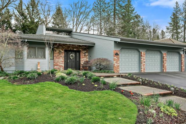 165 Black Oak Street, Grants Pass, OR 97527 (#2987005) :: Rocket Home Finder