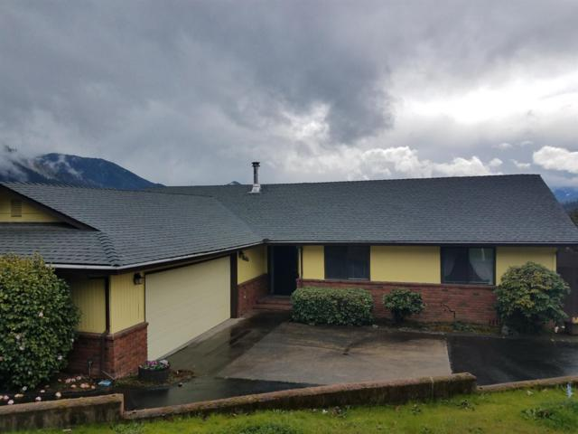 1665 NE A Street, Grants Pass, OR 97526 (#2987009) :: Rocket Home Finder