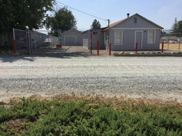 845 Posse Lane, Medford, OR 97501 (#2987017) :: Rocket Home Finder