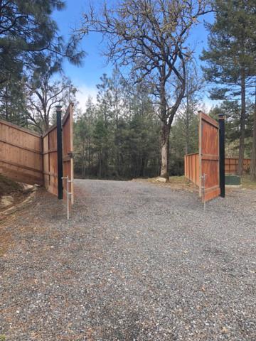 275 Hyde Park Road, Grants Pass, OR 97527 (#2987022) :: Rocket Home Finder