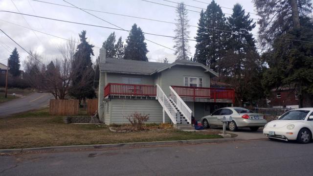 1900 Lancaster Avenue, Klamath Falls, OR 97601 (#2987027) :: Rocket Home Finder