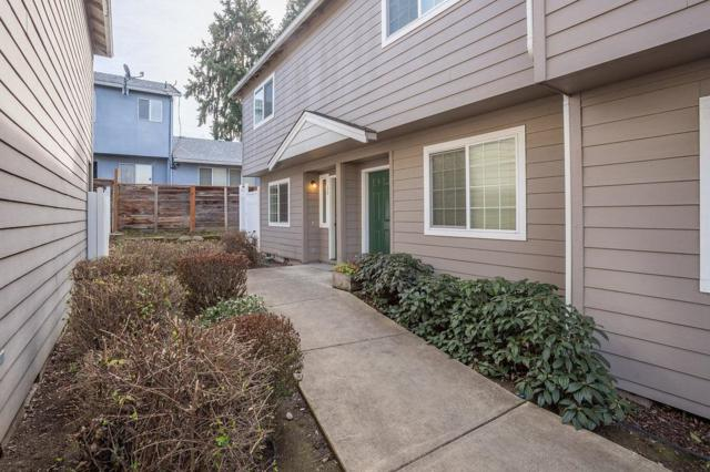 2030 Brookhurst Street #33, Medford, OR 97504 (#2987031) :: Rocket Home Finder