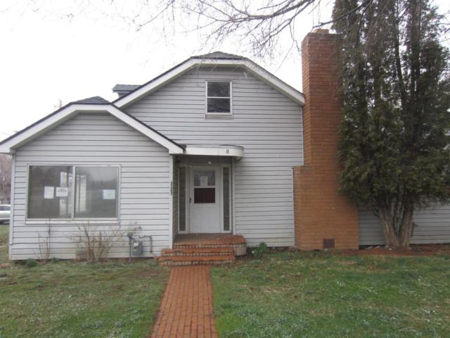 2036 Madison Street, Klamath Falls, OR 97603 (#2987037) :: Rocket Home Finder
